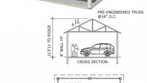 1517703521-woodworking-carport-designs-and-plans-diy-pdf-download-plans-for-a-carport-free.jpg