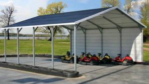 1517704120-double-carports-double-wide-steel-carport-14-car-metal-car-ports-how-to-build-a-steel-carport.jpg