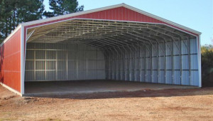 1517704529-tractor-shed-tractor-sheds-metal-carports-and-barns.jpg