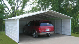 1517704748-carports-designed-by-versatube-offer-elegance-and-more-coverage-double-car-carport-suburban-series-with-20-sides-enclosedcarport-portable-double-carport.jpg