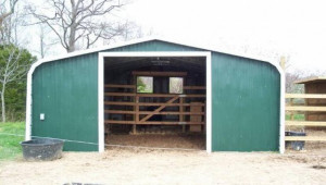 1517705106-turn-a-carport-into-a-barn-how-to-make-a-carport-barn-carports-diy.jpg