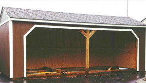 1517705719-garage-kits-canada-remicooncom-carport-kits-canada.jpg