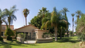 1517707026-indio-ca-home-for-sale-14-bedroom-14-bath-house-listed-at-just-14-14-extra-large-carports.jpg