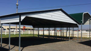1517707163-open-carports-for-sale-20-images-20-ideas-about-carport-for-sale-uk.jpg
