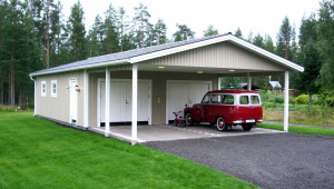 1517707547-carports-and-garages-design-the-better-garages-luxury-garage-and-carports.jpg