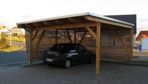 1517708324-wooden-carport-kits-for-sale-carports-georgia-metal-steel-frame-carport-kits.jpg