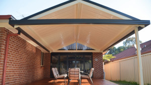 1517708514-ideas-of-carports-metal-carport-manufacturers-carports-south-carport-manufacturers.jpg