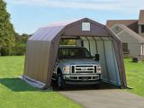 1517708826-portable-garages-shelters-quictent-offcial-blog-temporary-carport-structures.jpg