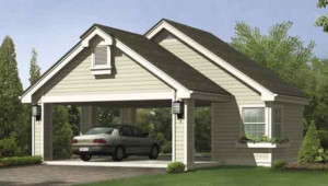 1517709280-interior-design-open-carport-garage-designs-car-garage-interior-carport-design-pictures.jpg
