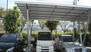 1517709741-two-car-solar-panel-carport-ground-mounting-system-parking-carports.jpg