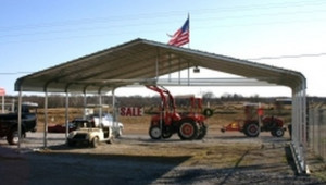 1517710740-13-ft-wide-metal-carports-outdoor-canopy-cover-kits-portable-carport-canopy-prices.jpg