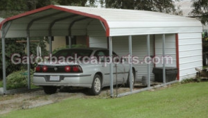 1517711079-metal-carport-for-sale-carports-patio-covers-free-standing-discount-metal-carports.jpg