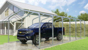 1517711265-12x12x12-carport-a-frame-enclosed-sides-carport-timber-steel-carport-frame-only.jpg