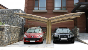 1517711337-garde-aluminum-carport-with-polybonate-sheet-roof-car-metal-roof-car-shelter.jpg
