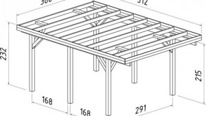 1517711998-diy-carport-design-plans-pdf-garage-storage-cabinets-plans-easy-wooden-carport-plans.jpg