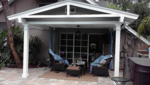 1517712060-florida-screen-rooms-carport-enclosures.jpg