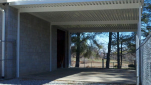 1517712767-carports-commercial-residential-aluminum-venice-fl-aluminum-carports-attached-to-house.jpg