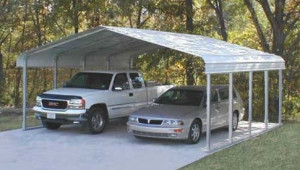 1517713523-carports-19-carport-steel-car-canopy.jpg