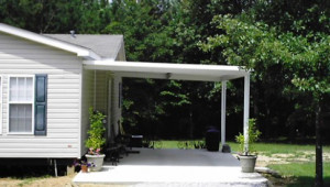 1517714802-how-to-do-a-basic-diy-carport-building-diy-carports-sydney-is-a-carport-a-building.jpg