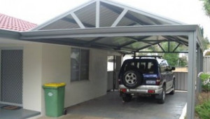1517715135-15-best-free-standing-carport-ideas-on-pinterest-free-standing-metal-carport-designs.jpg