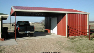 1517715241-storage-shed-with-carport-quality-metal-buildings-storage-canopy-shed-carport.jpg