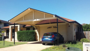 1517715851-australia-pictures-of-carports.jpg