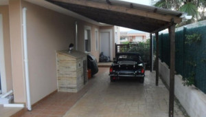 1517716439-car-port-photos-lean-to-carport-albox-andalucia-lean-to-carport.jpg