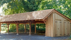 1517716785-timber-carport-kits-home-design-ideas-pictures-remodel-timber-carport.jpg