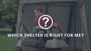 1517716938-shelterlogic-corp-shade-shelter-and-storage-metal-truck-shelters.jpg
