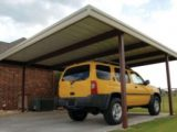 1517717138-14-metal-carport-cost-carport-prices-installed.jpg