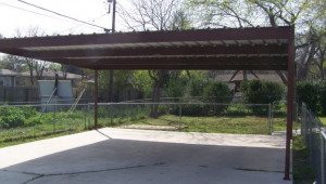 1517718294-12-car-metal-carport-prices-metal-carport-north-central-two-car-carport-cost.jpg