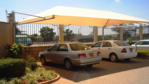 1517718535-carport-fabric-carports-canvas-carport.jpg