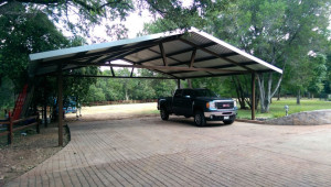 1517718721-image-gallery-metal-carports-steel-car-ports.jpg