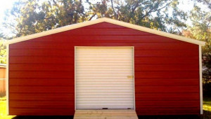 1517719295-nale-access-outdoor-storage-sheds-for-schools-portable-metal-sheds.jpg