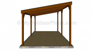 1517719411-rv-carport-plans-myoutdoorplans-free-woodworking-plans-carport-plans.jpg