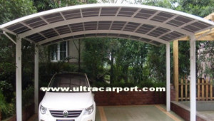 1517719900-pictures-of-garage-car-parking-car-shelter-fabric-metal-parking-canopy.jpg