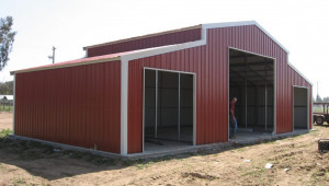 1517719999-metal-carports-steel-buildings-by-coast-to-coast-party-gaport-com-reviews.jpg