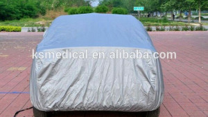 1517720497-16-168mm-grey-color-pe-free-standing-automatic-car-covers-free-standing-car-covers.jpg