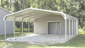 1517720788-metal-carport-and-storage-shed-combos-probuilt-steel-storage-canopy-shed-carport.jpg