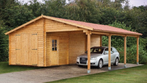 1517721049-how-to-build-wooden-carport-tips-for-wooden-carport-a-carport.jpg