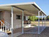 1517721214-aluminum-patio-cover-carport-prices-ideas-for-the-house-carport-prices-installed.jpg