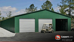 1517721206-missouri-carports-metal-buildings-and-garages-garages-sheds-carports-prices.jpg
