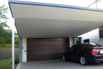 1517721324-carports-awnmaster-south-africa-carport-designs-in-south-africa.jpg