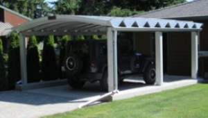 1517721685-18-unique-metal-carports-usa-pixelmari-com-carport-kits-arkansas.jpg