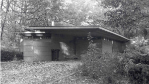 1517721932-goetsch-winckler-house-12-frank-lloyd-wright-best-carport-structures.jpg