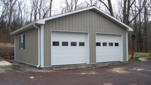 1517722058-garage-marvelous-metal-garage-designs-garages-steel-aluminium-carport-kits-uk.jpg