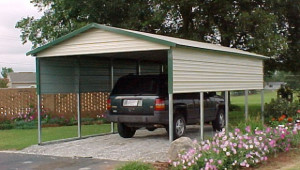 1517722791-carports-oregon-or-metal-steel-rv-utility-metal-carports-oregon.jpg