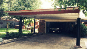 1517722876-steel-single-slope-carport-single-carport.jpg