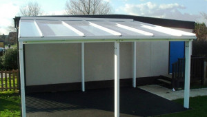1517723088-lean-to-patio-cover-kit-joy-studio-design-gallery-best-metal-carport-awning-kits.jpg