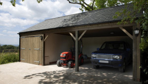 1517723497-bespoke-timber-garages-wooden-carport-design.jpg